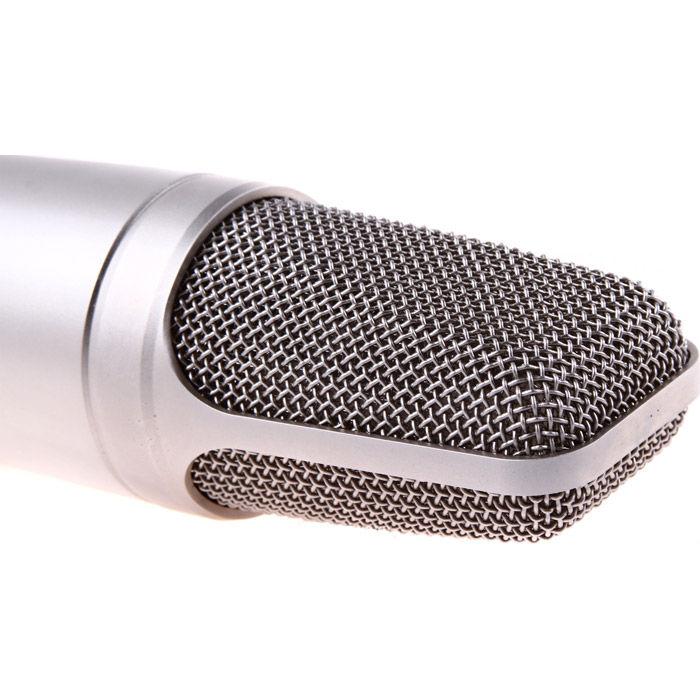 RODE NT1000 kondenzatorski mikrofon