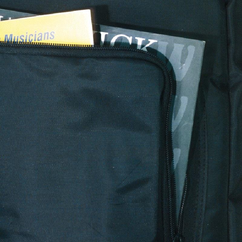 RockBag RB 20515 B Student Line torba za bas gitaru
