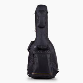 RockBag RB20507 Delux Line torba za hollowbody gitaru 1