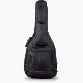 RockBag RB20509 Delux Line torba za akustičnu gitaru 1