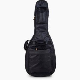 RockBag RB20519B Student Line torba za akustičnu gitaru 1