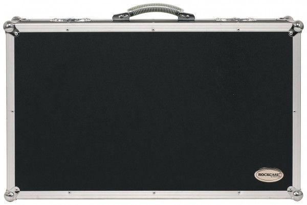 RockCase RC 23120 B / 220V pedalboard sa napajanjem
