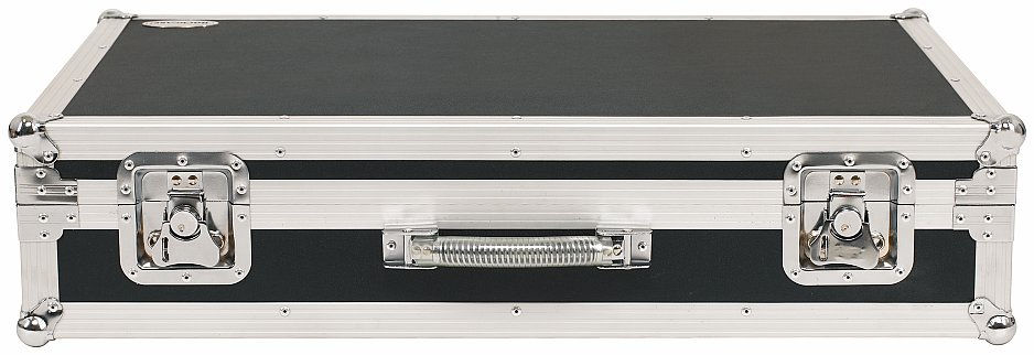 RockCase RC 23130 B pedalboard sa napajanjem