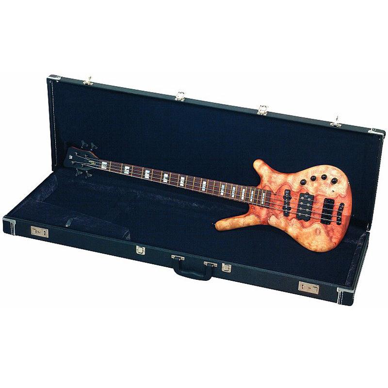 RockCase RC10605 B kofer za bas gitaru