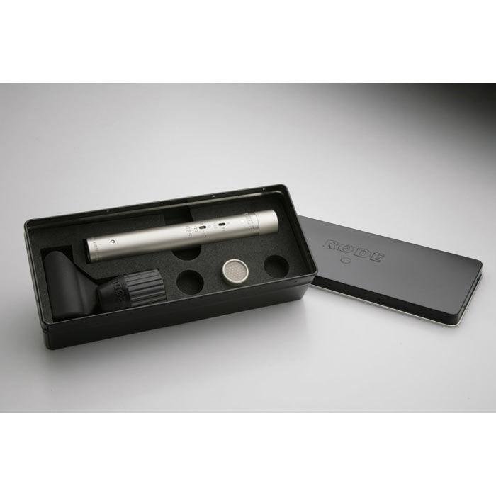 Rode NT55 kardoidni kondenzatorski mikrofon