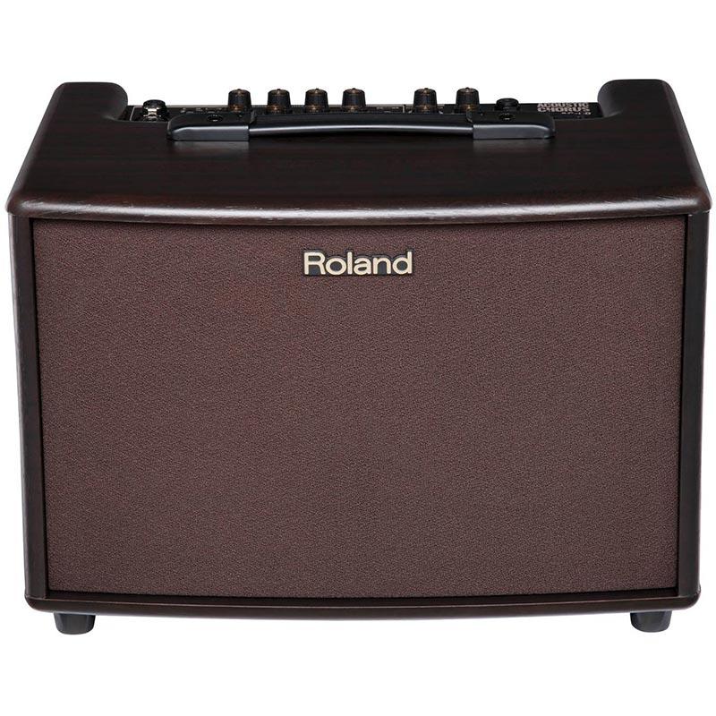 Roland AC-33 RW (2) gitarsko pojačalo
