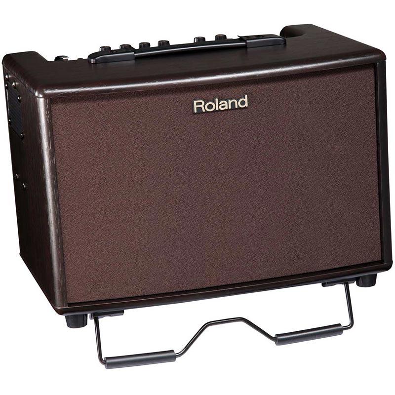 Roland AC-33 RW Acoustic Chorus pojačalo za akustičnu gitaru
