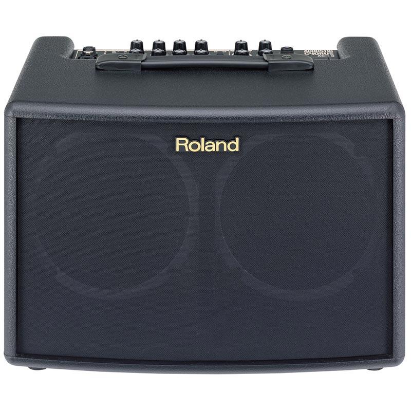 Roland AC-60 gitarsko pojačalo