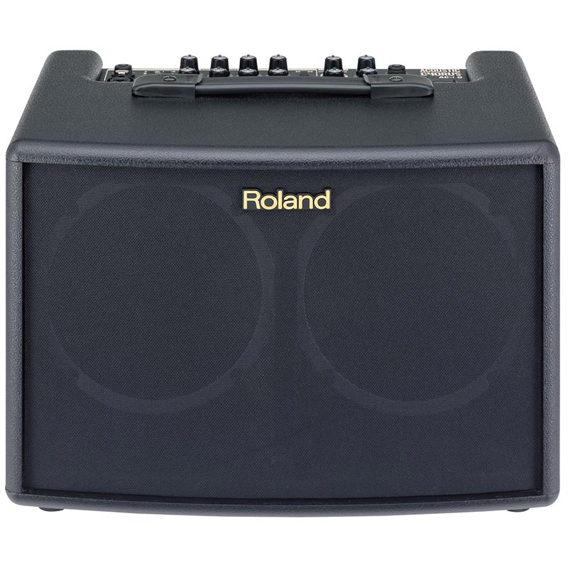 Roland AC-60 Acoustic Chorus pojačalo za akustičnu gitaru
