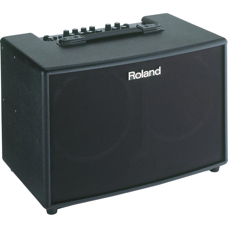 Roland AC-90 Acoustic Chorus pojačalo za akustičnu gitaru