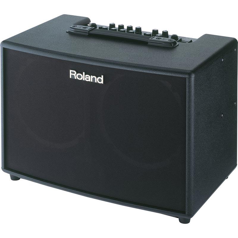 Roland AC-90 gitarsko pojačalo