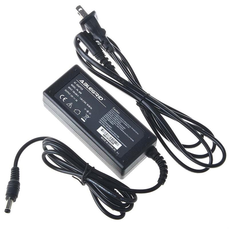 Roland PSB-4U AC Adapter