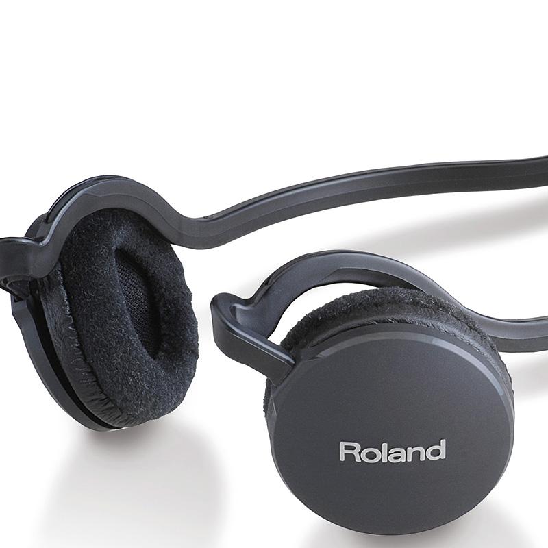 Roland RH-L20 Monitorske slušalice