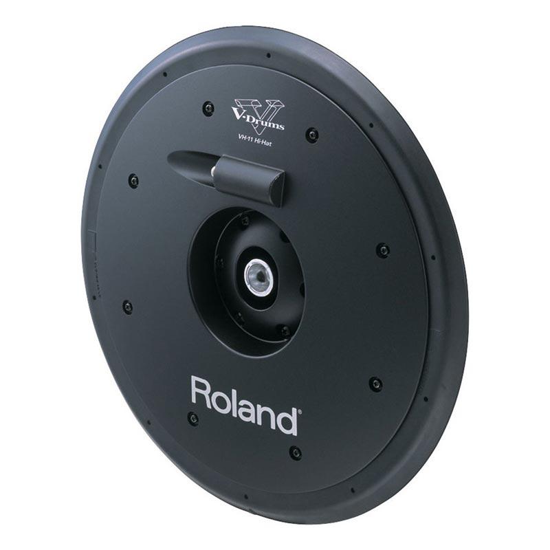 Roland VH-11 V-Hi-Hat činela