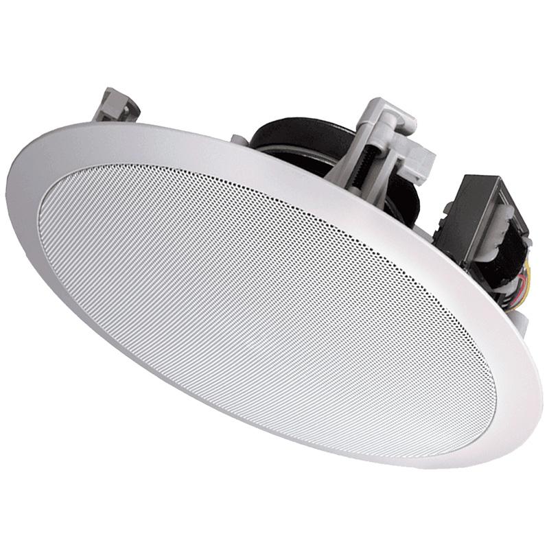 Audac CS75 100V plafonski zvučnik