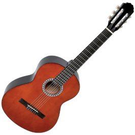 VGS Basic HT klasična gitara 4-4 (510150)