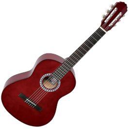 VGS Basic TR klasična gitara 4-4 (510153)