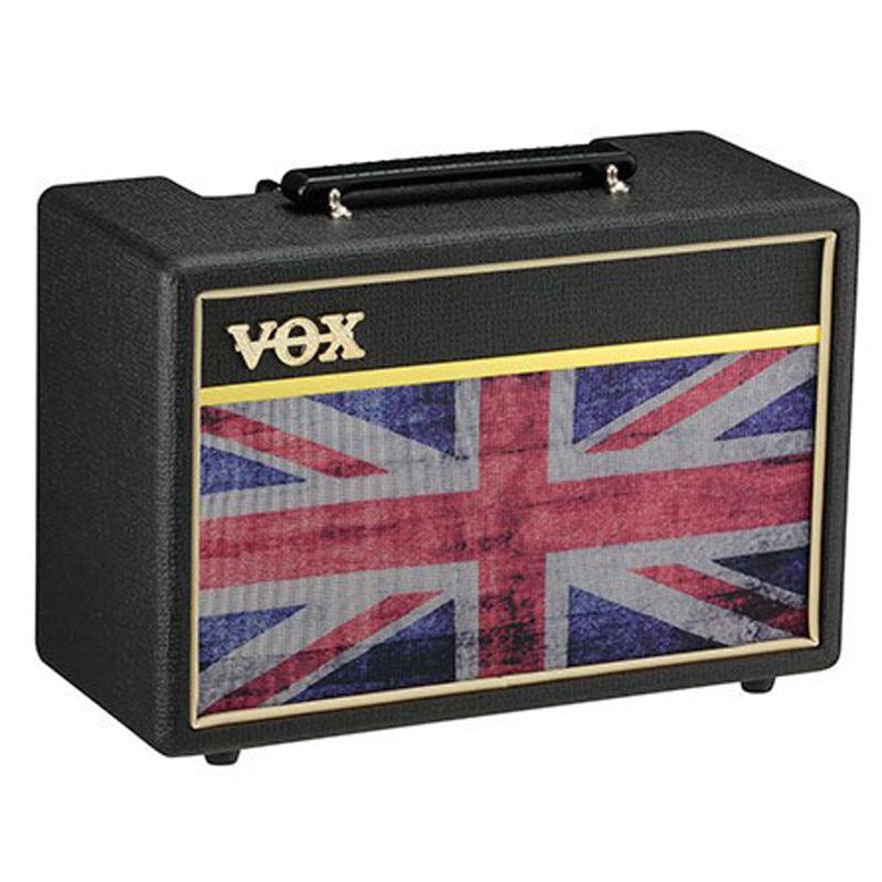 VOX Pathfinder 10 UJ gitarsko pojačalo