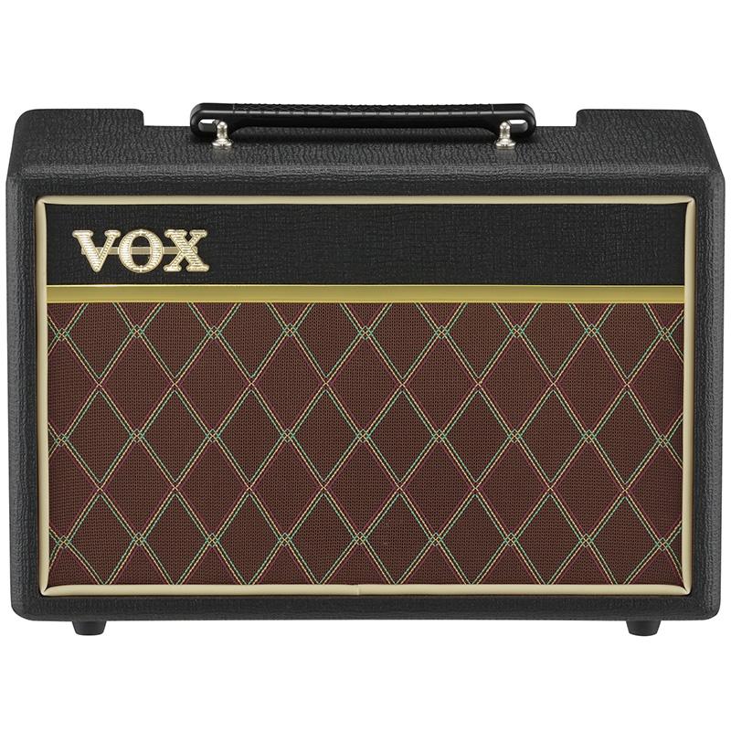VOX Pathfinder 10 gitarsko pojačalo