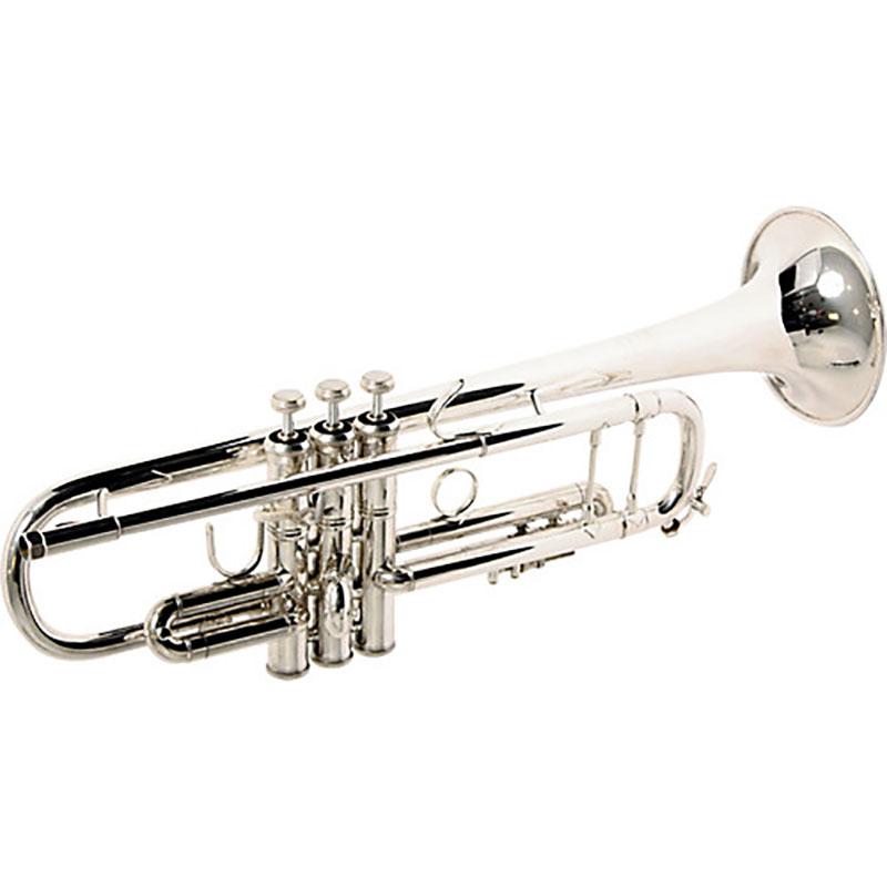 Vincent Bach 180SL truba