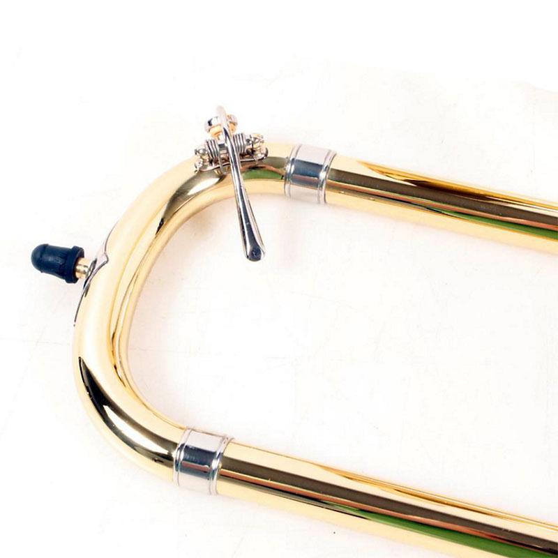 Vincent Bach 50B2LO trombon
