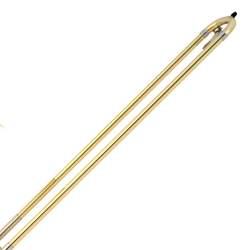 Vincent Bach A47 trombon