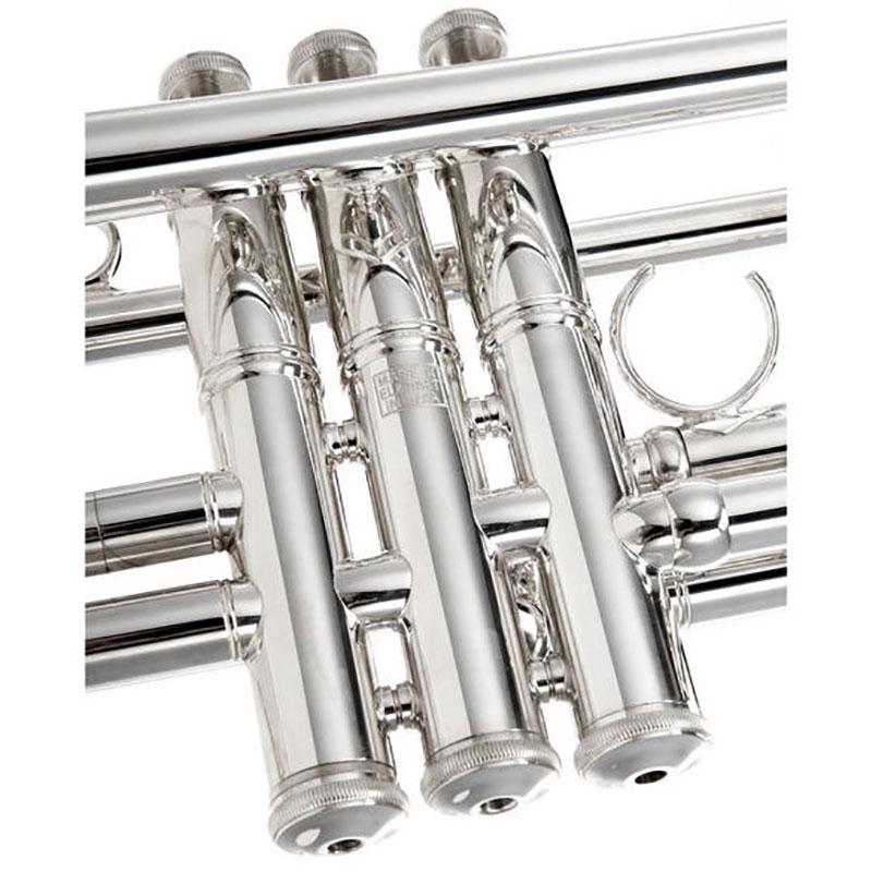 Vincent Bach AE190S truba