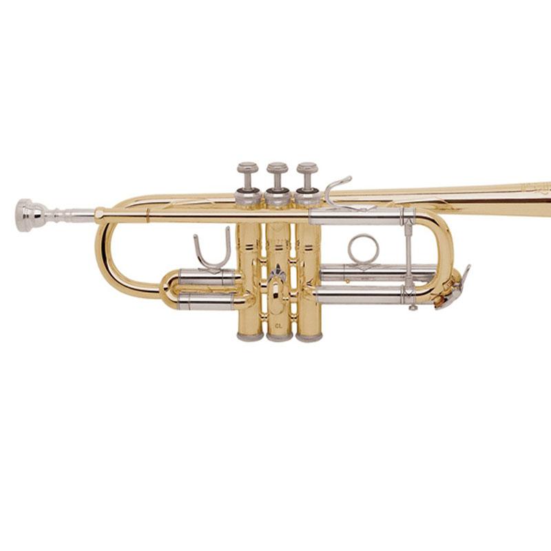 Vincent Bach C180L239 truba