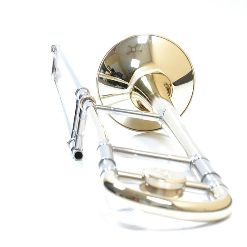 Vincent Bach LT16R trombon