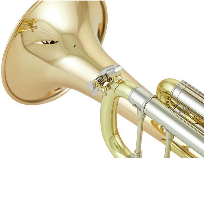 Vincent Bach LT18043G truba