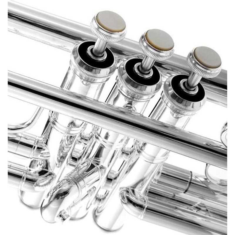 Vincent Bach LT180S43G truba