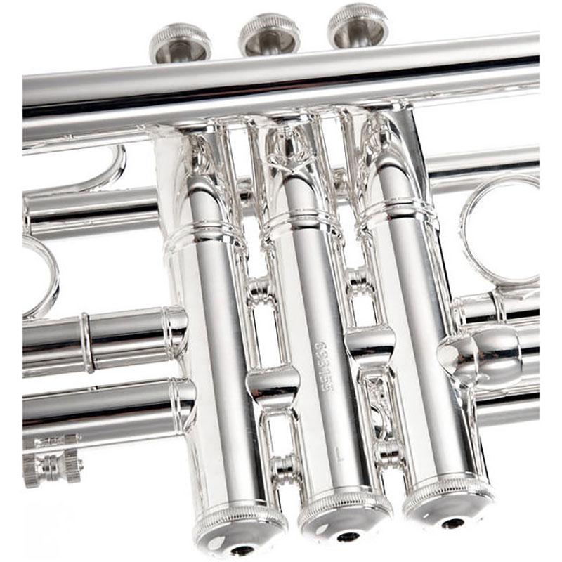 Vincent Bach LT180S77 truba