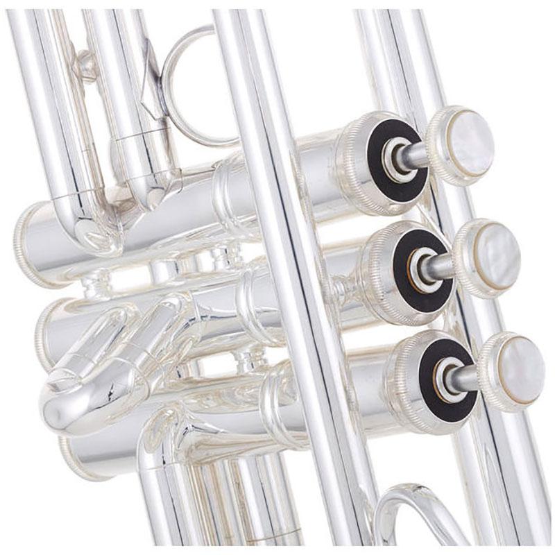 Vincent Bach LT190SL1B truba