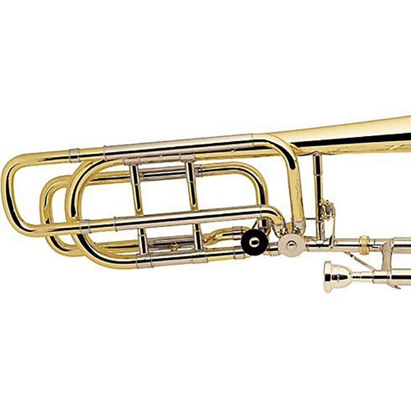 Vincent Bach LT50B3G trombon