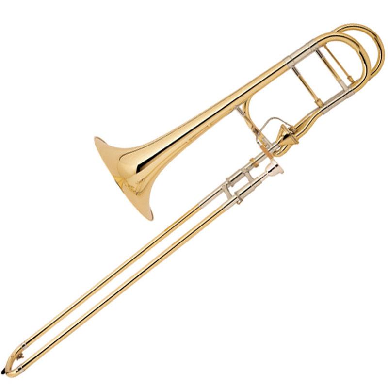 Vincent Bach LT50T trombon