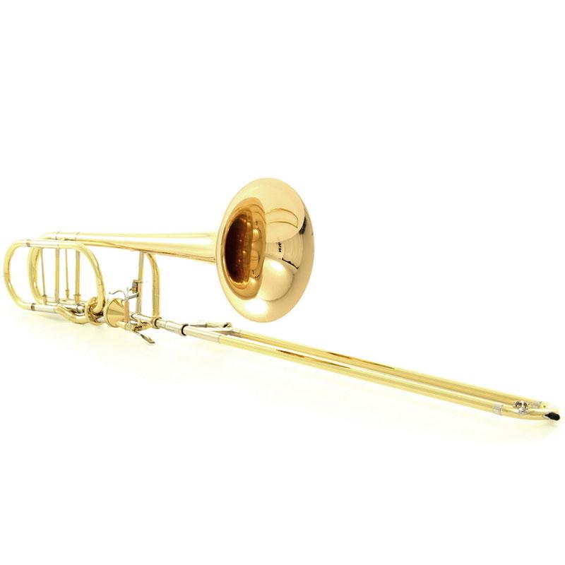 Vincent Bach LT50T3LG trombon