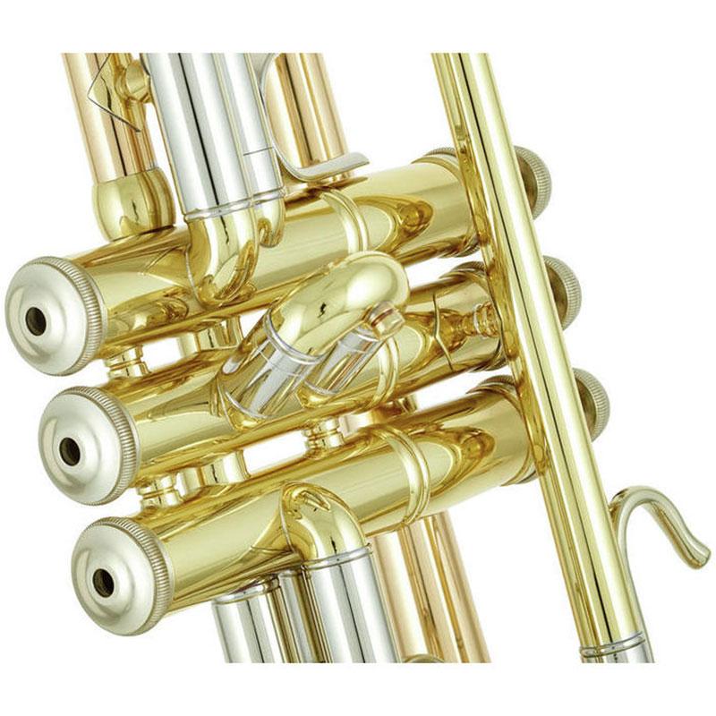 Vincent Bach ML18043G truba