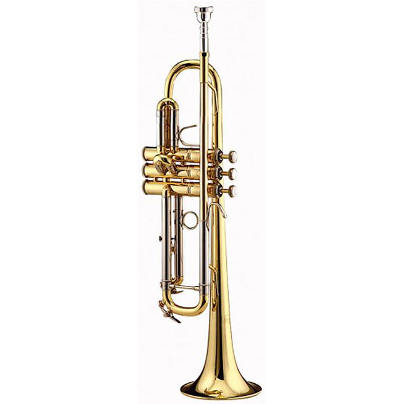 Vincent Bach VBS1 truba