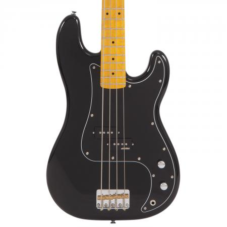 Vintage V4MTB Tony Butler Signature bas gitara