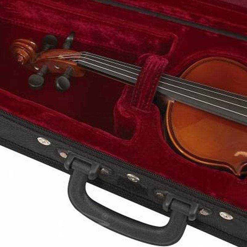 RockCase RC 10030 B kofer za violinu 4/4