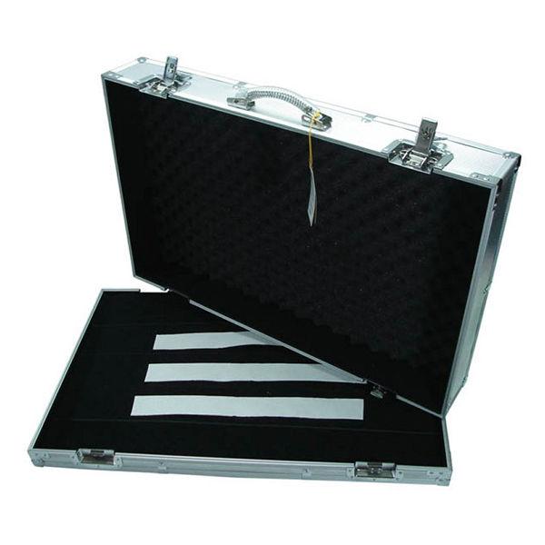 Warwick RockCase RC 23020, kofer za pedale