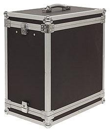 Warwick RockCase RC 24006 B Eco Line Rack Case za 6 jedinica