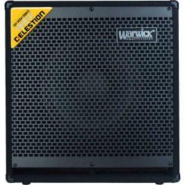 Warwick WCA 112 LW CE bas kutija 1