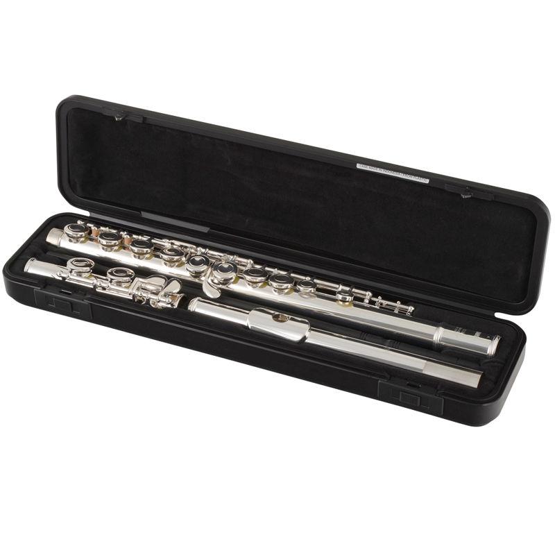 Yamaha YFL-221 flauta