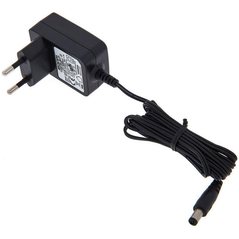 Zoom AD-16E strujni adapter