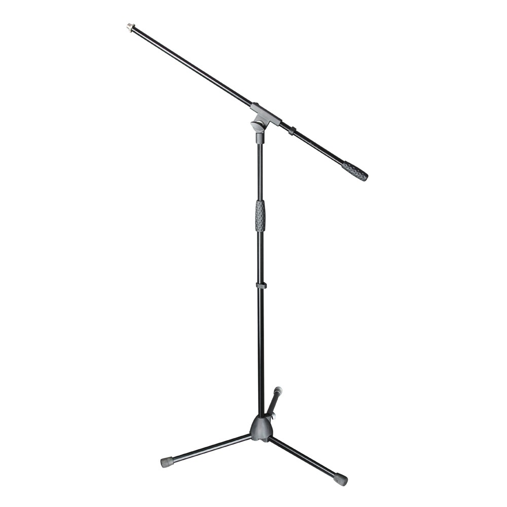 Adam Hall S 5 BE stalak za mikrofon