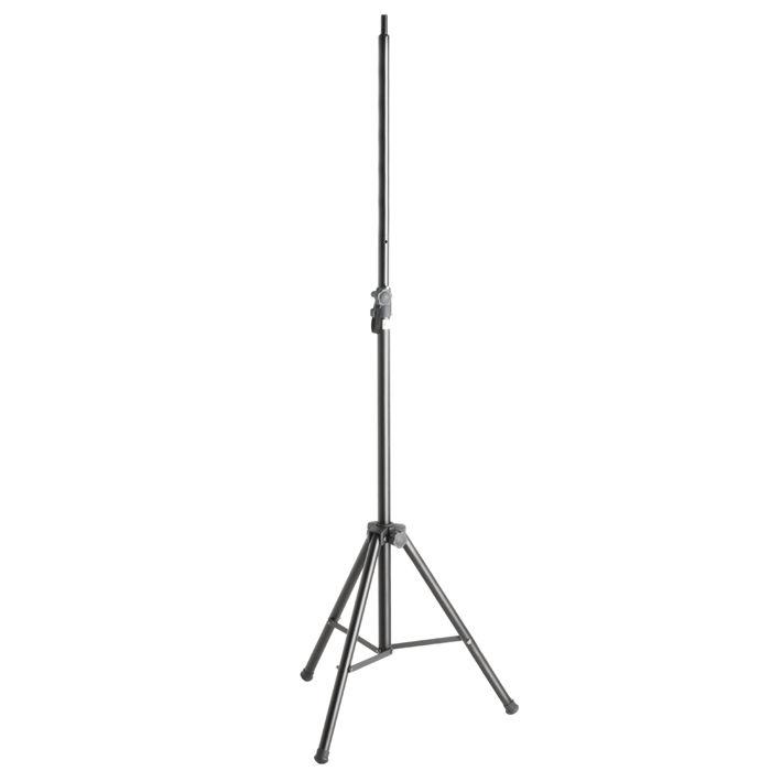 Adam Hall SPS 16 stalak za zvučnike (KOMAD)