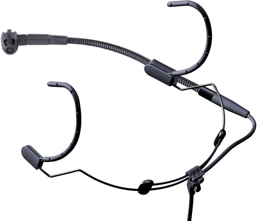 AKG C520 L Head-worn mikrofon