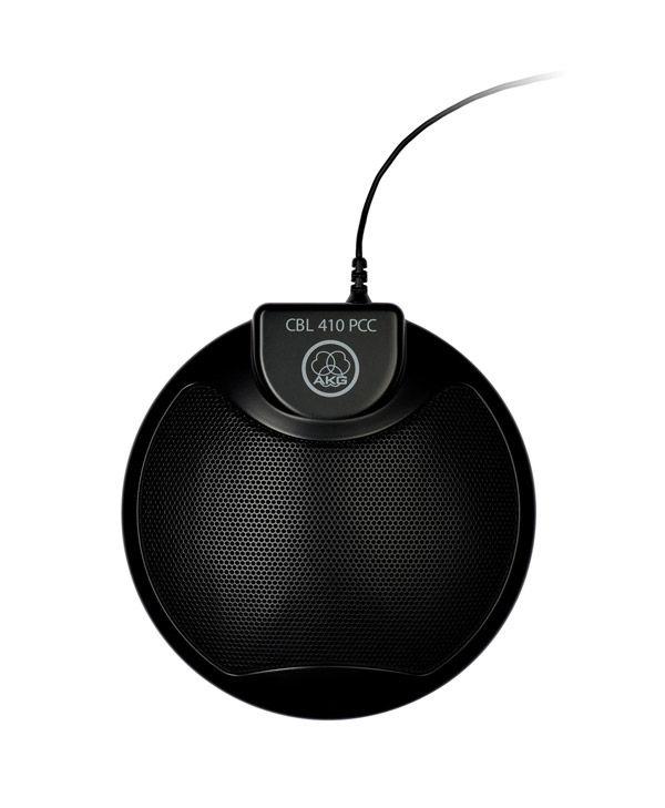 AKG CBL410 PCC desktop mikrofon