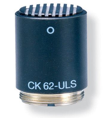 AKG CK62 ULS recording mikrofon